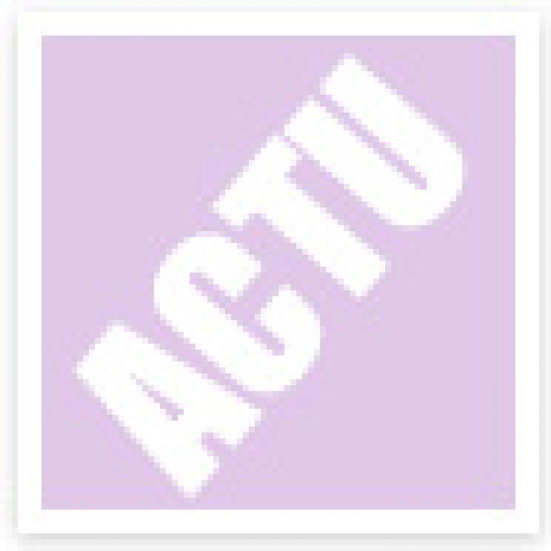 ACTU2
