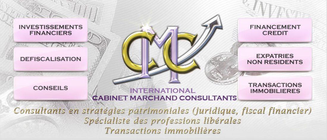 cmc-conseils-investissements