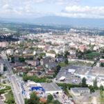 Investissement immobilier Nue Propriété Annemasse
